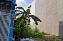 Đất 7x12,3,3 tỷ,cách Nguyễn Bình 50m,Nhà Bè