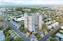 Asiana Capella nhận nhà T7/2021. Bán căn 2PN 65m2 view hồ bơi giá tốt LH 0979895824