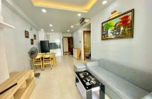 Cho thuê CH Orchard ParkView 2 phòng ngủ, 2 nhà vệ sinh 15.5tr giá ưu dãi mùa dịch - 0902.846.355