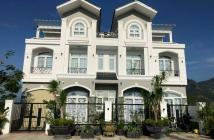 Sở hữu ngay khách sạn biển Bãi Dài Cam Ranh MT Nguyễn Tất Thành chỉ với 43 tr/m2 14x25. LH 0938541596