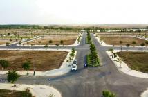 Đất nền ở sân golf Long Thành hạ tầng hoàn thiện SHR công chứng ngay. LH 0938541596