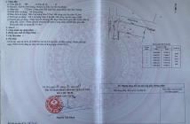 Bán Đất Phú Mỹ Hưng, Củ Chi, DT 272m2, giá GIÁ CHỈ 8TR/M2 Thương Lượng