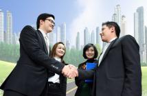 Phần mềm rao vặt BĐS trên 150 Website chuyên về mua bán, cho thuê Bất động sản