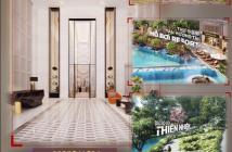 Chỉ với 480 triệu sở hữu Office-tel D/A Lavita Thuận An MT Đại Lộ Bình Dương Giá CĐT. LH 0938541596