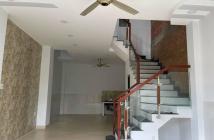 Bán nhà 3 tầng Gía rẻTân phú ,DT61.5m2(N5 D12,3) giá 3,98 tỷ,lh 0386817015