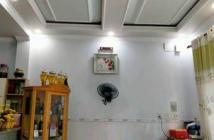 Bán nhà giá rẻ 2 tầng Nguyễn Hữu Tiến Tân Phú,70m2.CHỈ 4,3 TỶ.Chủ cần bán gấp