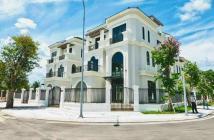 Nền Golden Bay 602 MT đường Nguyễn Tất Thành DT 14x25 xây dựng khách sạn 7 đối diện Resort Duyên Hà 0938541596