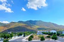 Nền Golden Bay 602 MT Nguyễn Tất Thành DT 14x25 xây dựng khách sạn 7 cách sân bay Cam Ranh 5km 0979183285