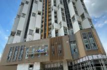 Bán căn hộ 2PN Asiana Capella 65m2 view hồ bơi giá 2ty890 bao phí, Nhận nhà T7/2021 LH 0979895824