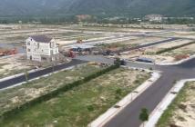 Cần bán Golden Bay 602 Cam Ranh cách biển Bãi Dài 500m, cách sân bay QT Cam Ranh 5km, giá tốt đầu tư 0979183285