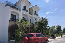 Cần bán gấp số lượng lớn nền Golden Bay Cam Ranh view công viên, đường 24m, view hồ, nền Khách sạn 0938541596