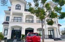 Cần bán gấp số lượng lớn nền Golden Bay Cam Ranh view công viên, đường 24m, view hồ, nền Khách sạn 0979183285