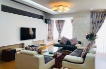 Bán căn hộ chung cư tại Dự án Mỹ Khánh 1, Quận 7, Sài Gòn diện tích 112m2 giá 3.9 Tỷ