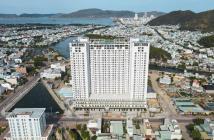 Bán căn hộ Quy Nhơn đang bàn giao trong tháng  này giá tốt nhất thị trường Quy Nhơn, Lh 0355 541 445
