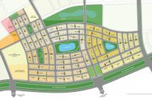 Cần bán nền A7-35 126m2 7x18 dự án Golden Bay biển Bãi Dài cách sân bay Cam Ranh 5km 0938541596