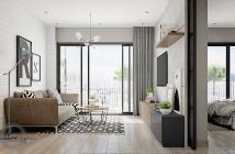 Căn hộ Ecolife Riverside ngày 25 tháng 7 này đã bàn giao, giá căn hộ cực tốt trong tháng 7 này