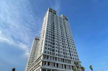 Chỉ với số vốn 350 triệu, Nhà đầu tư đã chọn được 1 căn hộ cao cấp tại Ecolife Riverside