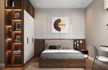 Nhà đầu tư BĐS Quy Nhơn đang rầm rộ với căn hộ cao cấp ngày 25/7 bàn giao