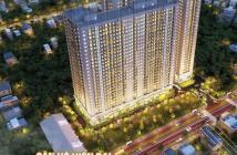 Căn hộ Legacy Central Thuận An Bình Dương giá rẻ 900 triệu