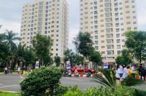 Chung cư 2 phòng ngủ 900 triệu ở liền, MT Nguyễn Văn Quá, Quận 12, rổ hàng trực tiếp CĐT, CK 3,5%