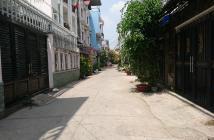 Bán Gấp Nhà Thích Quảng Đức, Phú Nhuận, Hẻm 6m, Khu VIP, Giá Cực Sốc
