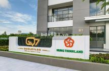 Bán shophose Q7 Boulevard MT Nguyễn Lương Bằng, nhận nhà kinh doanh ngay, giảm ngay 2tỷ