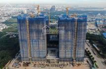 Bán căn hộ Q7 Sài Gòn Riverside,  1,95tỷ/căn, view sông, liên hệ chính chủ 0938247393