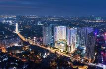 Căn hộ office-tel ngay trên 6 tầng TTTM lớn nhất Q. 8 giá từ 1tỷ5/VAT - HT vay 70%