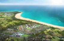 Đất nền biển Sentosa Villa Phan Thiết giá từ 13tr/m2 dt 250m2, 300m2 sở hữu lâu dài LH 0934868218