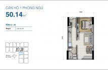 Botaica premier, tháp C, 52m2, giá bán hơn 2.8 tỷ LH 0901632186 gặp e xem nhà liền. Ms Xuân