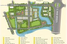 Cuối năm 2021, dự án mới nhất MT Eastmark city 40 triệu/m2 chưa VAT sắp ra mắt.