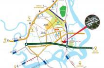 Dự án mới nhất MT Eastmark city 40 triệu/m2 chưa VAT sắp ra mắt, cuối năm 2021