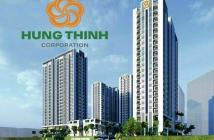 Căn hộ khu Tên Lửa Bình Tân giữ chỗ 100 triệu/ căn. LH 0911105796
