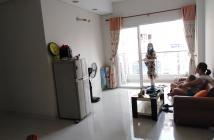 Cần bán căn hộ chung cư Nguyễn Ngọc Phương, Q. Bình Thạnh DT: 70m2, 2 phòng ngủ, 2 WC, giá 2,85 tỷ,