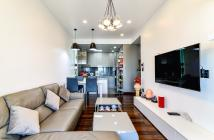 Kẹt tiền mùa dịch, cần bán căn hộ 73m2, giá bán 4.29 tỷ bao phí  LH 0901632186 gặp e Xuân