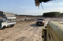Thật dễ dàng để sở hữu riêng cho mình 1 mảnh đất nền tại ngay Hồ Điều Hòa, Mỹ Xuân Phú Mỹ