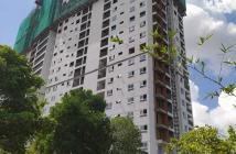 Vista Riverside dự án siêu đẹp, giá tốt nhất khu vực Thành phố Thuận An. 1.2 tỷ căn Studio 2PN 48m2