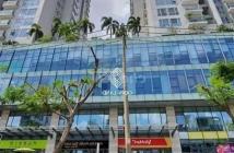 Chung Cư Rivera Park Sài Gòn 74M² 2 Pn