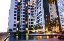 18 căn officetel hàng chủ đầu tư - mới 100%, view đẹp, đủ diện tích chọn (tặng 4 chỉ vàng tháng 9)