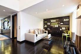 Cần bán lại căn hộ Galaxy 9, Quận 4, đối diện trung tâm Quận 1, gía 4 tỷ 550tr 751698