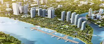 Chuẩn bị mở bán siêu dự án đô thị Vinhomes Ba Son Quận 1 liên hệ đặt chỗ 0902523396 863074