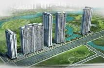 Mình cần bán gấp căn hộ Hoàng Anh An Tiến, 2PN, nội thất đầy đủ, 1,8 tỷ, Lh 0931 777 200
