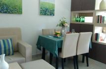 Cần bán chung cư đã giao nhà, đã hoàn thiện EHome 3 - 800tr-0902.737.012