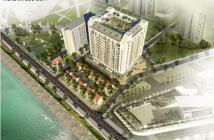 Bán gấp penthouse Trường Sa 239m2 giá 30tr/m2