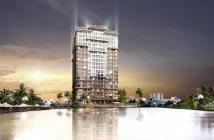 Bán Duplex Penhouse Cantavil Hoàn Cầu, 355m2 nội thất siêu đẹp, giá chỉ 17.5 tỷ. LH: 0932009007