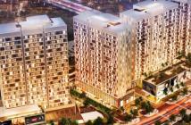Chỉ với 18tr/m2 CĐT bán dự án căn hộ Citi Home giá rẻ nhất khu vực quận 2