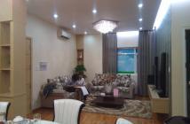 Mua nhà tặng ngay nội thất, 320 triệu, 2PN, SH - LH: 0902.737.012