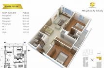 Tiết kiệm 300 triệu khi mua căn hộ Saigonres Plaza sắp giao nhà. LH 0938 199 552