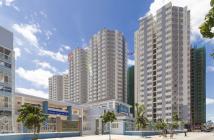 Him Lam Quận 6 - căn hộ đẳng cấp nhất khu vực, giá cực tốt liên hệ 0938 050 239