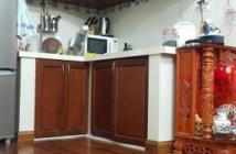 Kẹt tiền cuối năm bán gấp căn hộ chung cư Phan Xích Long - Phú Nhuận